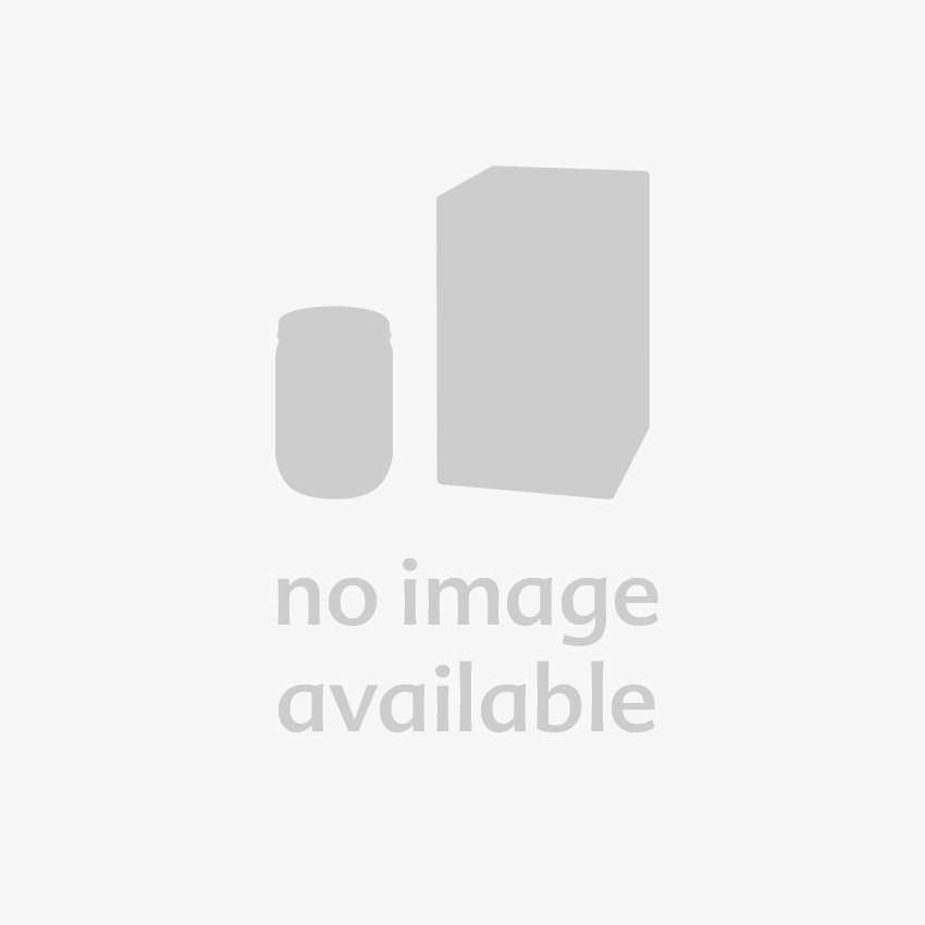 HiPP Organic Banana and Peach 100% Fruit Baby Food Jar 4+ Months (6 x 125g)